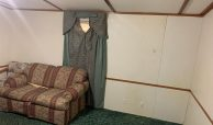 1999 Belmont Summit Mobile Home