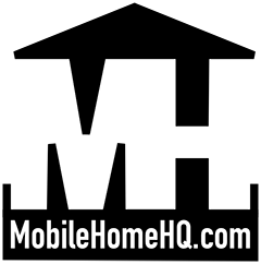 MobileHomeHQ.com
