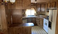 1979 Brookwood Mobile Home